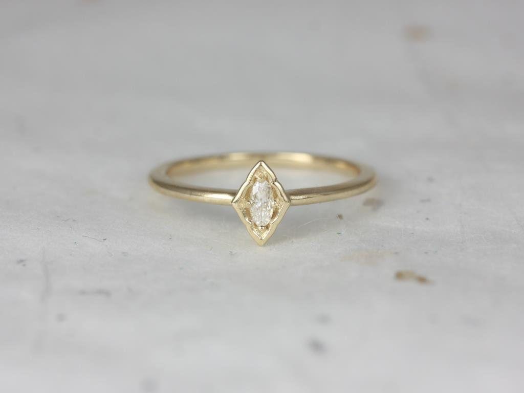 https://www.loveandpromisejewelers.com/media/catalog/product/cache/feefdef027ccf0d59dd1fef51db0610e/h/t/httpsi.etsystatic.com6659792rila5f46c1771044111ilfullxfull.1771044111k0vf.jpg