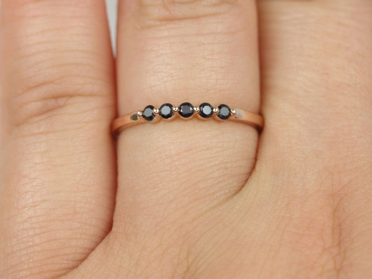 https://www.loveandpromisejewelers.com/media/catalog/product/cache/feefdef027ccf0d59dd1fef51db0610e/h/t/httpsi.etsystatic.com6659792rila5f9bd1978689587ilfullxfull.1978689587sh5m.jpg
