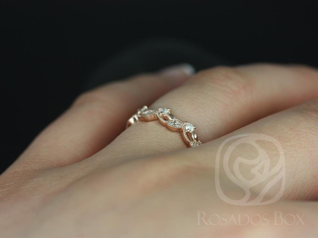 https://www.loveandpromisejewelers.com/media/catalog/product/cache/feefdef027ccf0d59dd1fef51db0610e/h/t/httpsi.etsystatic.com6659792rila61643843234650ilfullxfull.843234650jmss.jpg