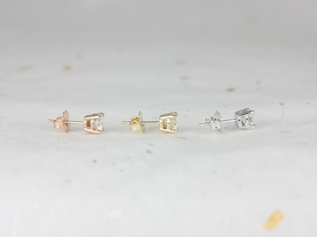 https://www.loveandpromisejewelers.com/media/catalog/product/cache/feefdef027ccf0d59dd1fef51db0610e/h/t/httpsi.etsystatic.com6659792rila6ab231665107320ilfullxfull.1665107320roh0_7.jpg