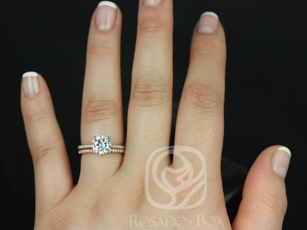 https://www.loveandpromisejewelers.com/media/catalog/product/cache/feefdef027ccf0d59dd1fef51db0610e/h/t/httpsi.etsystatic.com6659792rila6d6ad855999512ilfullxfull.855999512bz37.jpg