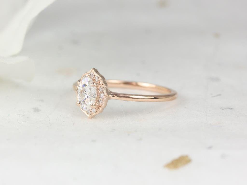 https://www.loveandpromisejewelers.com/media/catalog/product/cache/feefdef027ccf0d59dd1fef51db0610e/h/t/httpsi.etsystatic.com6659792rila709551875042563ilfullxfull.1875042563edj3.jpg