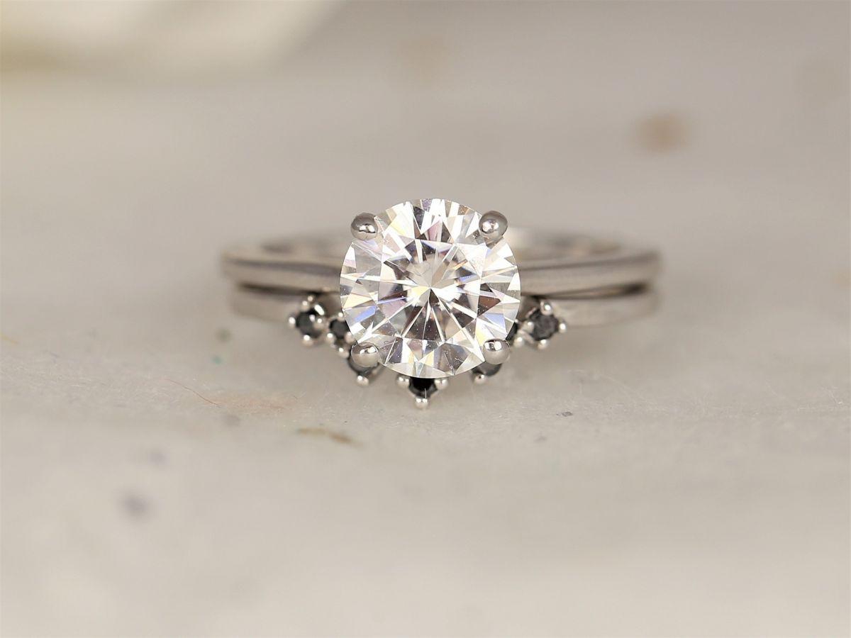 https://www.loveandpromisejewelers.com/media/catalog/product/cache/feefdef027ccf0d59dd1fef51db0610e/h/t/httpsi.etsystatic.com6659792rila77b442075378111ilfullxfull.2075378111q40f.jpg