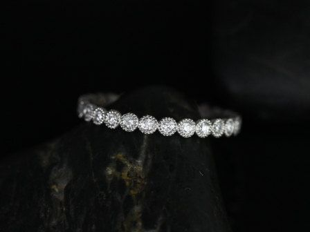 https://www.loveandpromisejewelers.com/media/catalog/product/cache/feefdef027ccf0d59dd1fef51db0610e/h/t/httpsi.etsystatic.com6659792rila78131401204001ilfullxfull.401204001h3s5_2.jpg