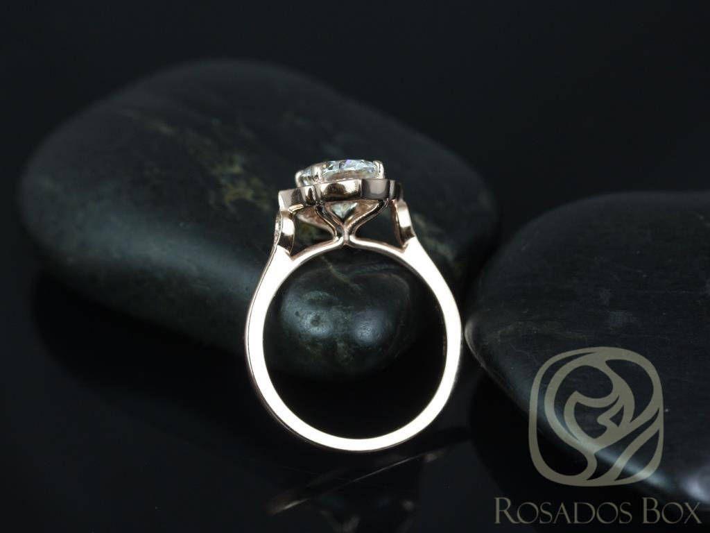 https://www.loveandpromisejewelers.com/media/catalog/product/cache/feefdef027ccf0d59dd1fef51db0610e/h/t/httpsi.etsystatic.com6659792rila869bc1305236527ilfullxfull.1305236527pvez.jpg