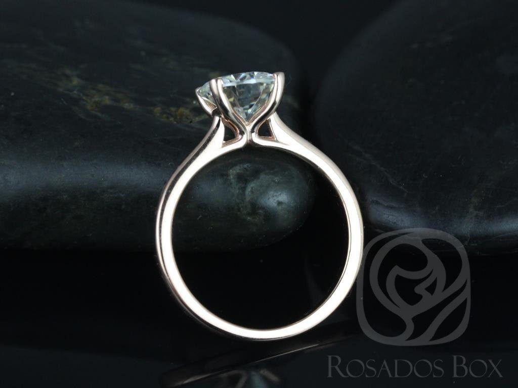 https://www.loveandpromisejewelers.com/media/catalog/product/cache/feefdef027ccf0d59dd1fef51db0610e/h/t/httpsi.etsystatic.com6659792rila9945e850851529ilfullxfull.850851529omca_1.jpg