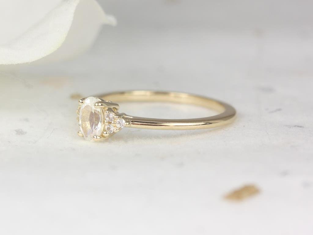 https://www.loveandpromisejewelers.com/media/catalog/product/cache/feefdef027ccf0d59dd1fef51db0610e/h/t/httpsi.etsystatic.com6659792rila9e8921829546914ilfullxfull.1829546914fy35.jpg