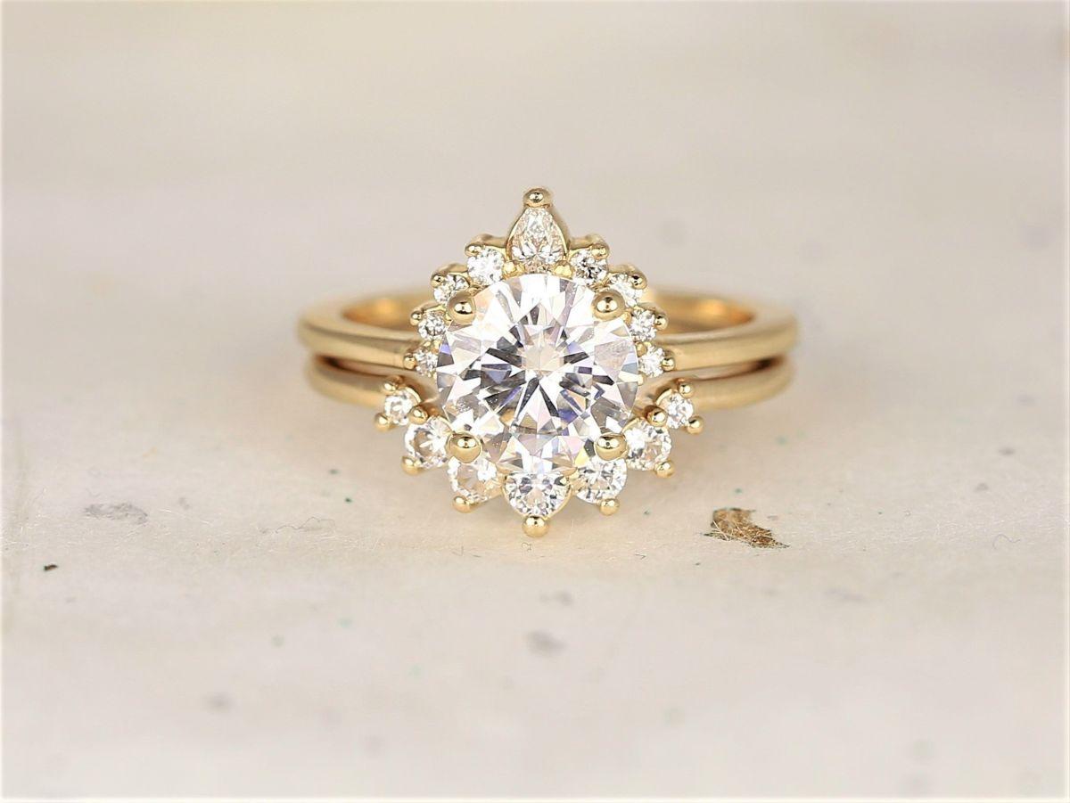 https://www.loveandpromisejewelers.com/media/catalog/product/cache/feefdef027ccf0d59dd1fef51db0610e/h/t/httpsi.etsystatic.com6659792rilab13bf2061235903ilfullxfull.20612359036oq4.jpg