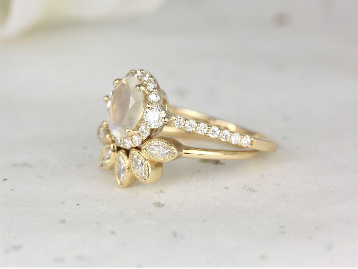 https://www.loveandpromisejewelers.com/media/catalog/product/cache/feefdef027ccf0d59dd1fef51db0610e/h/t/httpsi.etsystatic.com6659792rilab1d091947084902ilfullxfull.19470849028r4g.jpg