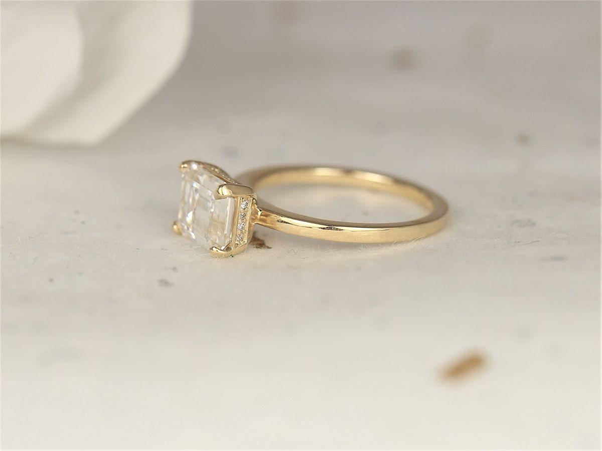 https://www.loveandpromisejewelers.com/media/catalog/product/cache/feefdef027ccf0d59dd1fef51db0610e/h/t/httpsi.etsystatic.com6659792rilab38672063445147ilfullxfull.2063445147omm9.jpg