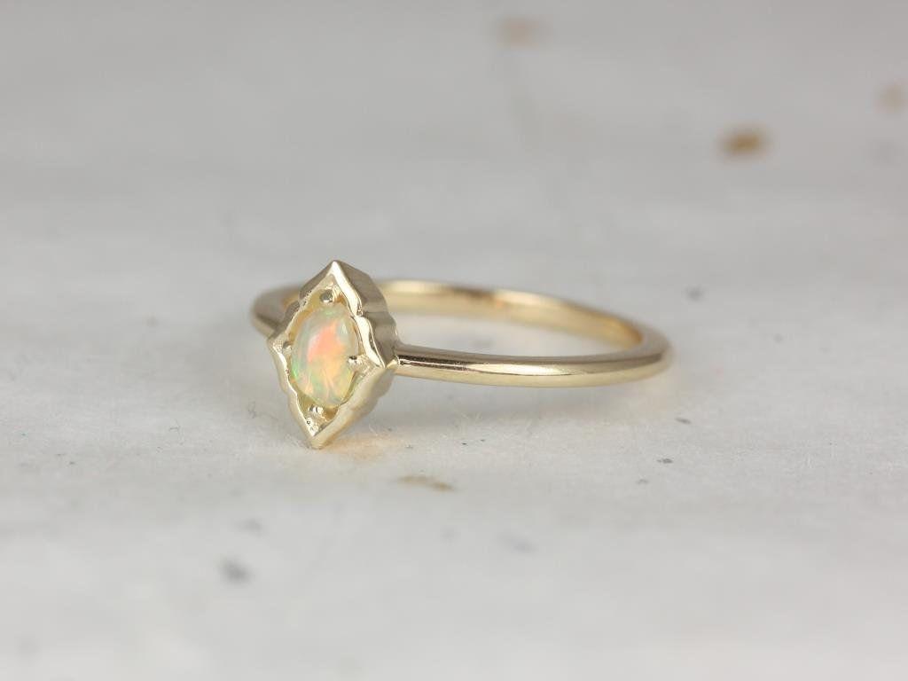 https://www.loveandpromisejewelers.com/media/catalog/product/cache/feefdef027ccf0d59dd1fef51db0610e/h/t/httpsi.etsystatic.com6659792rilab4e3f1791031199ilfullxfull.1791031199ks47_1.jpg