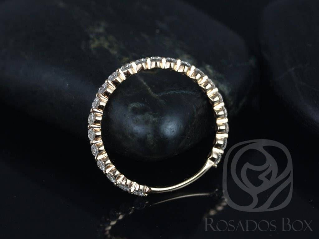 https://www.loveandpromisejewelers.com/media/catalog/product/cache/feefdef027ccf0d59dd1fef51db0610e/h/t/httpsi.etsystatic.com6659792rilab94611307212805ilfullxfull.13072128059id1_6.jpg