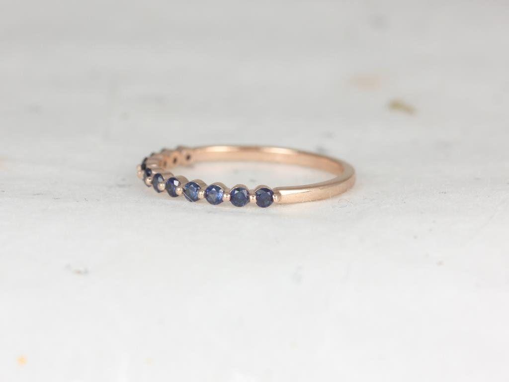 https://www.loveandpromisejewelers.com/media/catalog/product/cache/feefdef027ccf0d59dd1fef51db0610e/h/t/httpsi.etsystatic.com6659792rilaba93f1696230556ilfullxfull.1696230556aab5.jpg