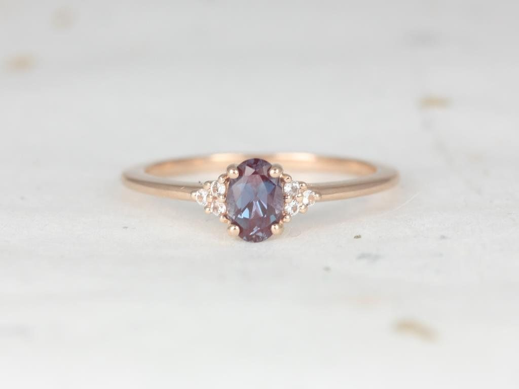 https://www.loveandpromisejewelers.com/media/catalog/product/cache/feefdef027ccf0d59dd1fef51db0610e/h/t/httpsi.etsystatic.com6659792rilac82181829145703ilfullxfull.1829145703lzaj.jpg