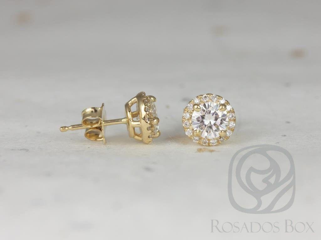 https://www.loveandpromisejewelers.com/media/catalog/product/cache/feefdef027ccf0d59dd1fef51db0610e/h/t/httpsi.etsystatic.com6659792rilac9e311812605999ilfullxfull.1812605999fhsw.jpg