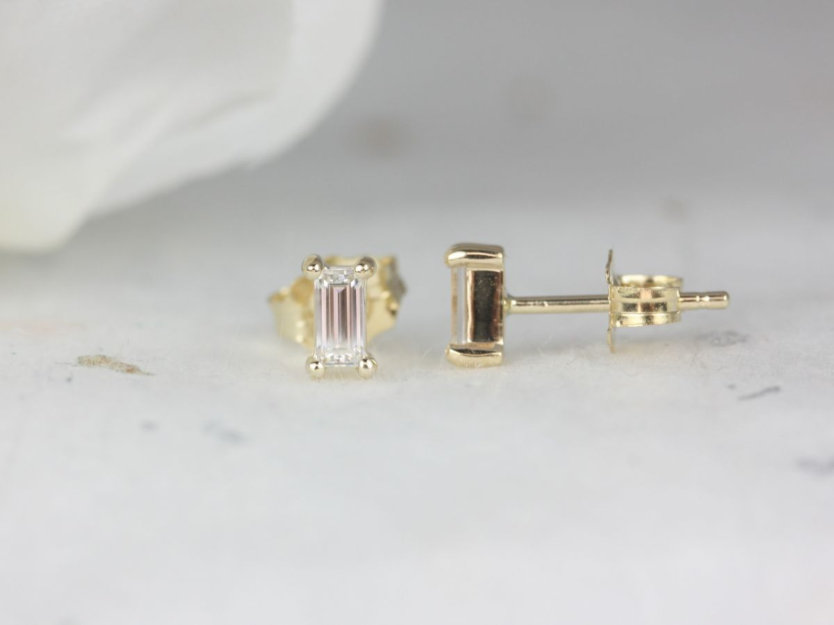 https://www.loveandpromisejewelers.com/media/catalog/product/cache/feefdef027ccf0d59dd1fef51db0610e/h/t/httpsi.etsystatic.com6659792rilac9f011910119775ilfullxfull.19101197753uql.jpg