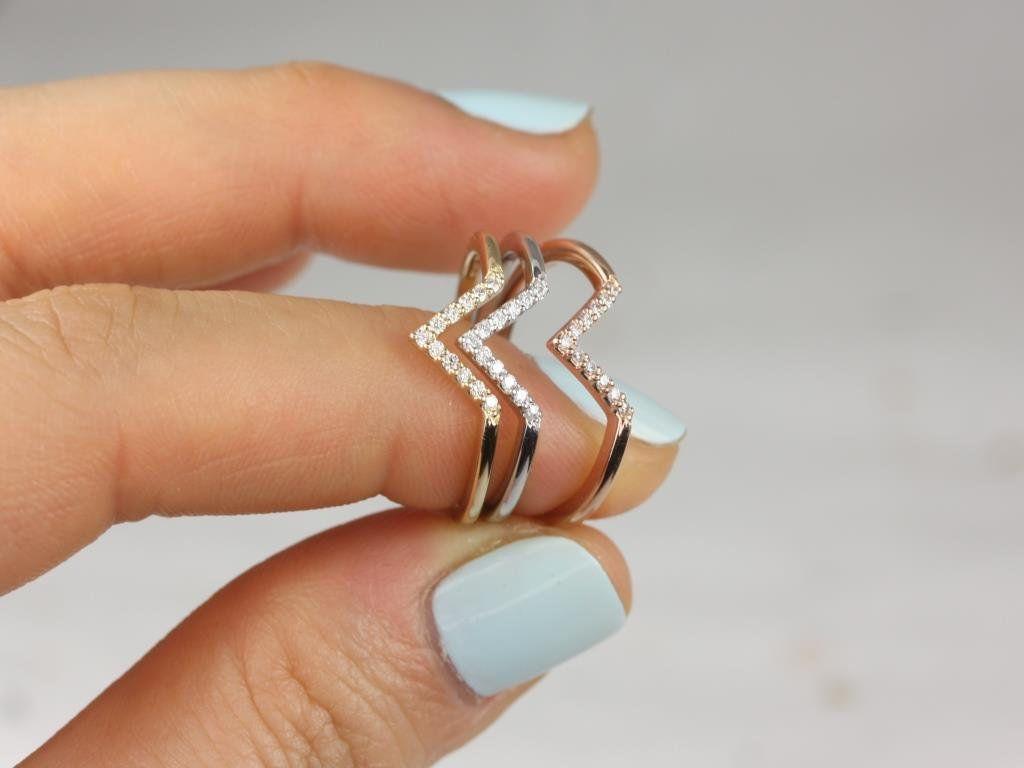 https://www.loveandpromisejewelers.com/media/catalog/product/cache/feefdef027ccf0d59dd1fef51db0610e/h/t/httpsi.etsystatic.com6659792rilade9dc1663891760ilfullxfull.1663891760h5n8.jpg