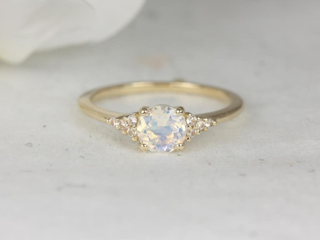 https://www.loveandpromisejewelers.com/media/catalog/product/cache/feefdef027ccf0d59dd1fef51db0610e/h/t/httpsi.etsystatic.com6659792riladf19d1874872761ilfullxfull.1874872761e4xr.jpg