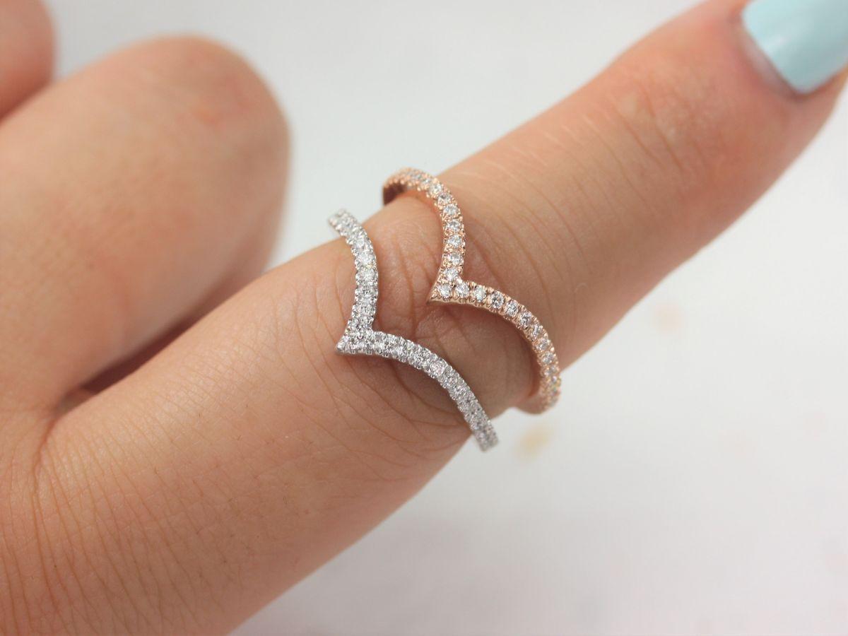 https://www.loveandpromisejewelers.com/media/catalog/product/cache/feefdef027ccf0d59dd1fef51db0610e/h/t/httpsi.etsystatic.com6659792rilae38a81974524749ilfullxfull.1974524749rbmg.jpg