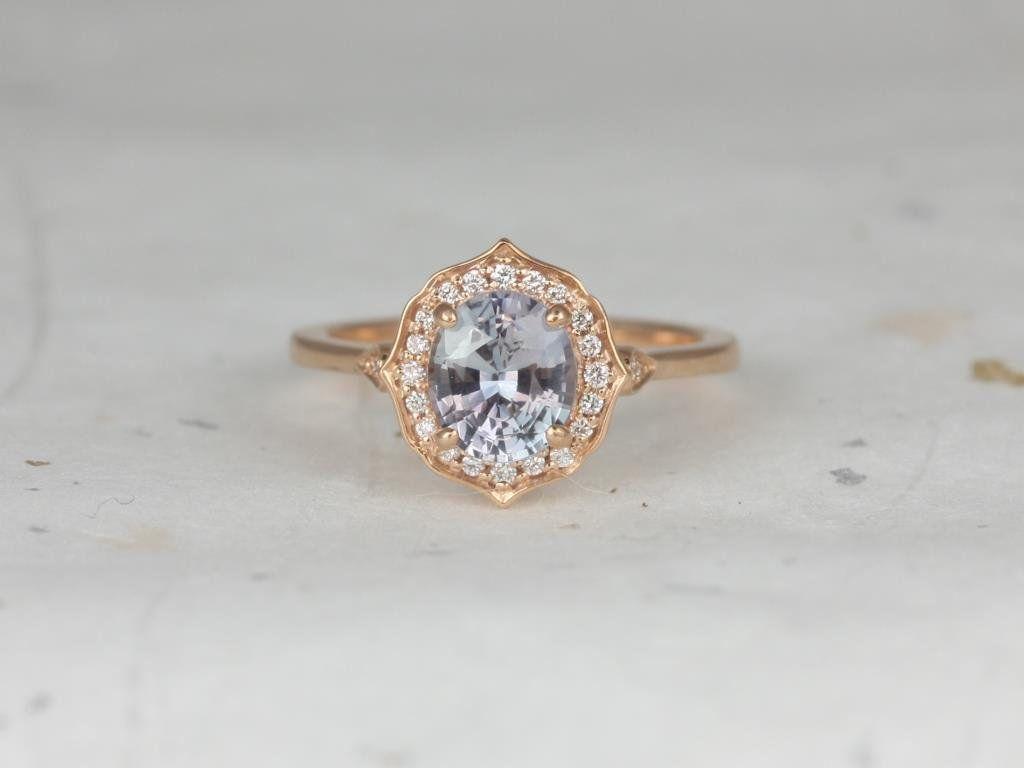 https://www.loveandpromisejewelers.com/media/catalog/product/cache/feefdef027ccf0d59dd1fef51db0610e/h/t/httpsi.etsystatic.com6659792rilae486e1629851704ilfullxfull.16298517045bh0.jpg