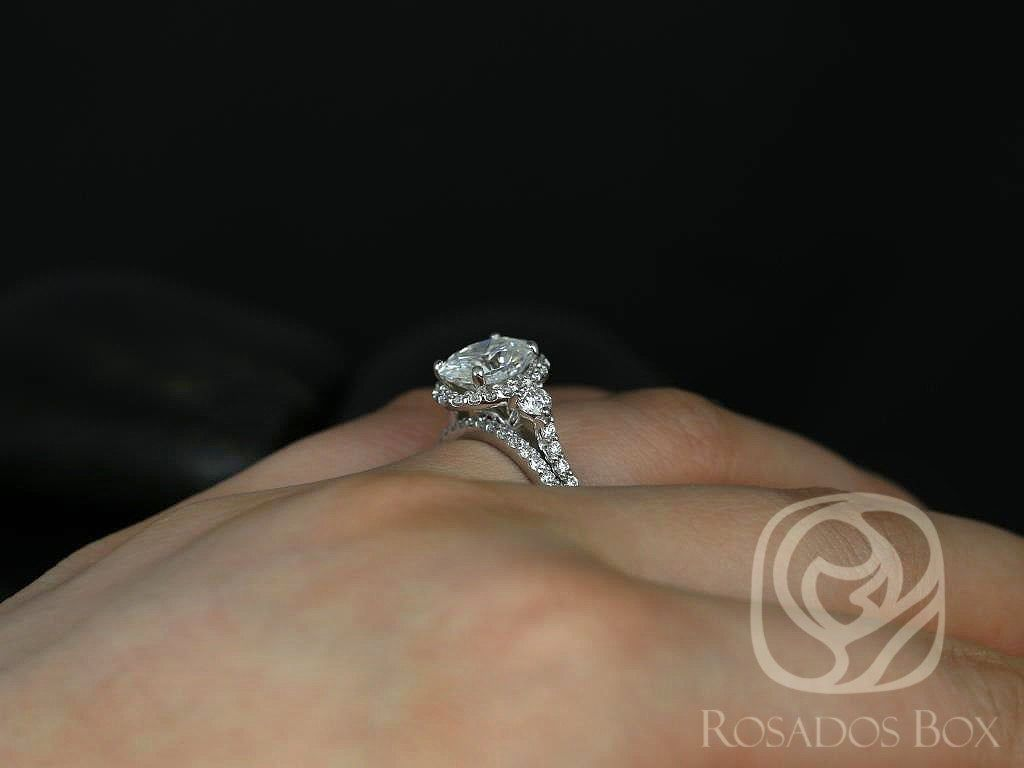https://www.loveandpromisejewelers.com/media/catalog/product/cache/feefdef027ccf0d59dd1fef51db0610e/h/t/httpsi.etsystatic.com6659792rilae973d1022534220ilfullxfull.1022534220ayhe.jpg