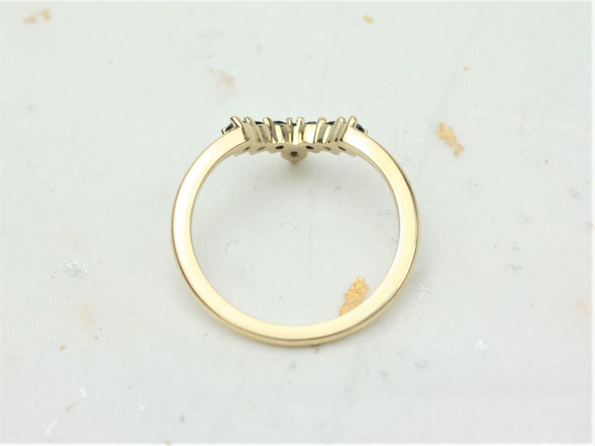 https://www.loveandpromisejewelers.com/media/catalog/product/cache/feefdef027ccf0d59dd1fef51db0610e/h/t/httpsi.etsystatic.com6659792rilafcc122009163385ilfullxfull.2009163385fpon.jpg