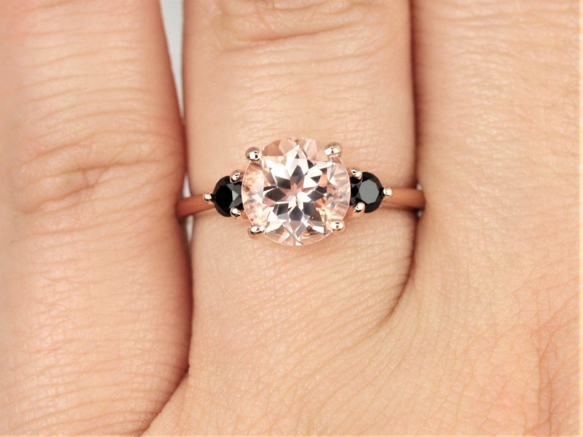 https://www.loveandpromisejewelers.com/media/catalog/product/cache/feefdef027ccf0d59dd1fef51db0610e/h/t/httpsi.etsystatic.com6659792rilb07aa02092352939ilfullxfull.2092352939b1ry.jpg