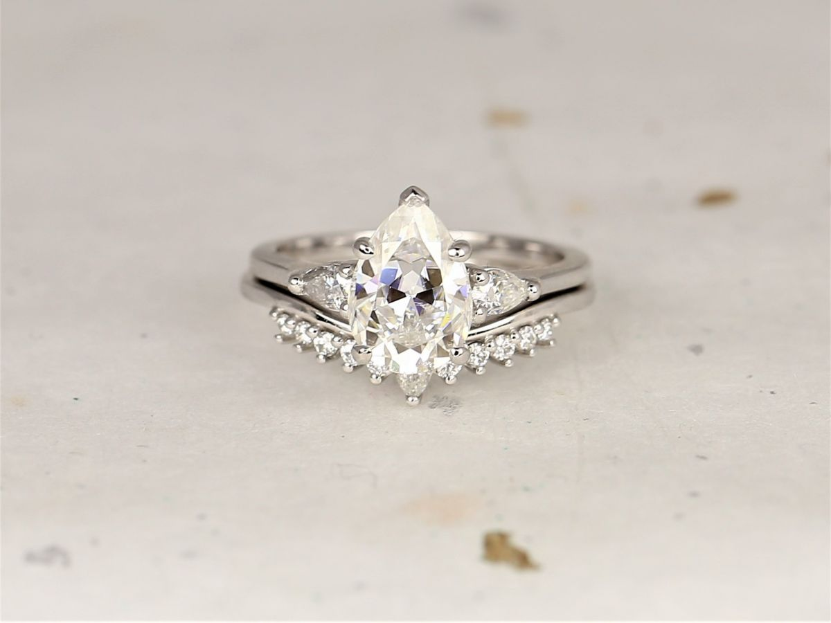 https://www.loveandpromisejewelers.com/media/catalog/product/cache/feefdef027ccf0d59dd1fef51db0610e/h/t/httpsi.etsystatic.com6659792rilb0bea72103824743ilfullxfull.21038247434wco.jpg