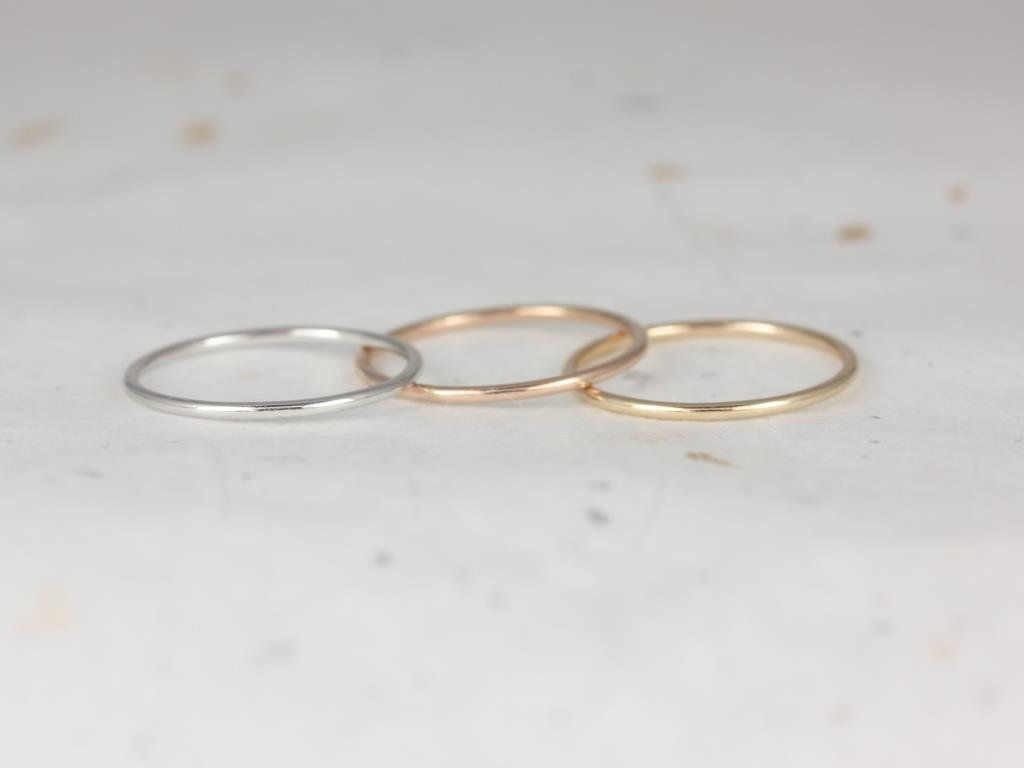https://www.loveandpromisejewelers.com/media/catalog/product/cache/feefdef027ccf0d59dd1fef51db0610e/h/t/httpsi.etsystatic.com6659792rilb193411688957857ilfullxfull.1688957857rirh.jpg