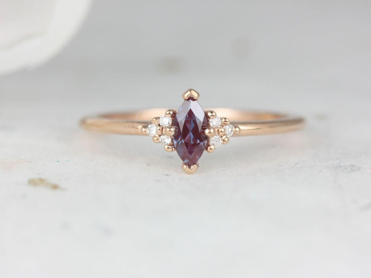 https://www.loveandpromisejewelers.com/media/catalog/product/cache/feefdef027ccf0d59dd1fef51db0610e/h/t/httpsi.etsystatic.com6659792rilb1c8701864894170ilfullxfull.1864894170r8qu.jpg