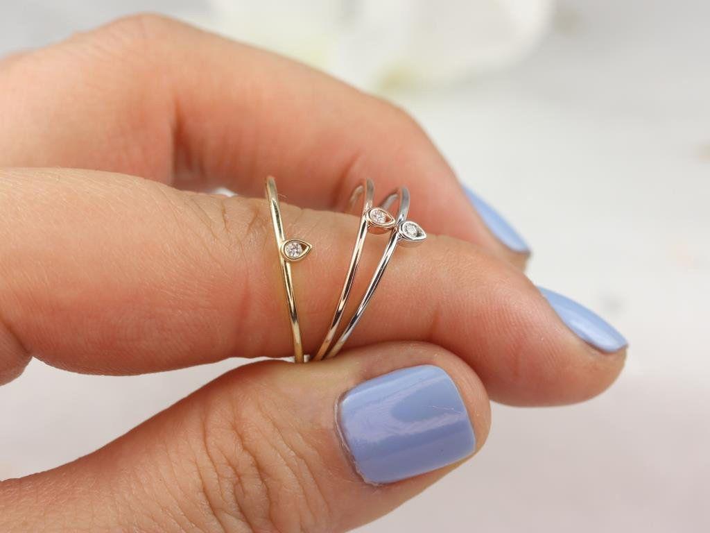 https://www.loveandpromisejewelers.com/media/catalog/product/cache/feefdef027ccf0d59dd1fef51db0610e/h/t/httpsi.etsystatic.com6659792rilb2e13c1850479601ilfullxfull.1850479601lqi1.jpg