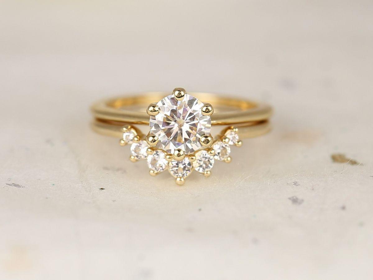 https://www.loveandpromisejewelers.com/media/catalog/product/cache/feefdef027ccf0d59dd1fef51db0610e/h/t/httpsi.etsystatic.com6659792rilb409d12014734080ilfullxfull.2014734080e3u1.jpg
