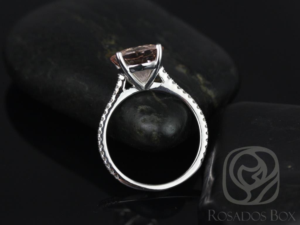 https://www.loveandpromisejewelers.com/media/catalog/product/cache/feefdef027ccf0d59dd1fef51db0610e/h/t/httpsi.etsystatic.com6659792rilb44a71848066831ilfullxfull.848066831j8sb.jpg