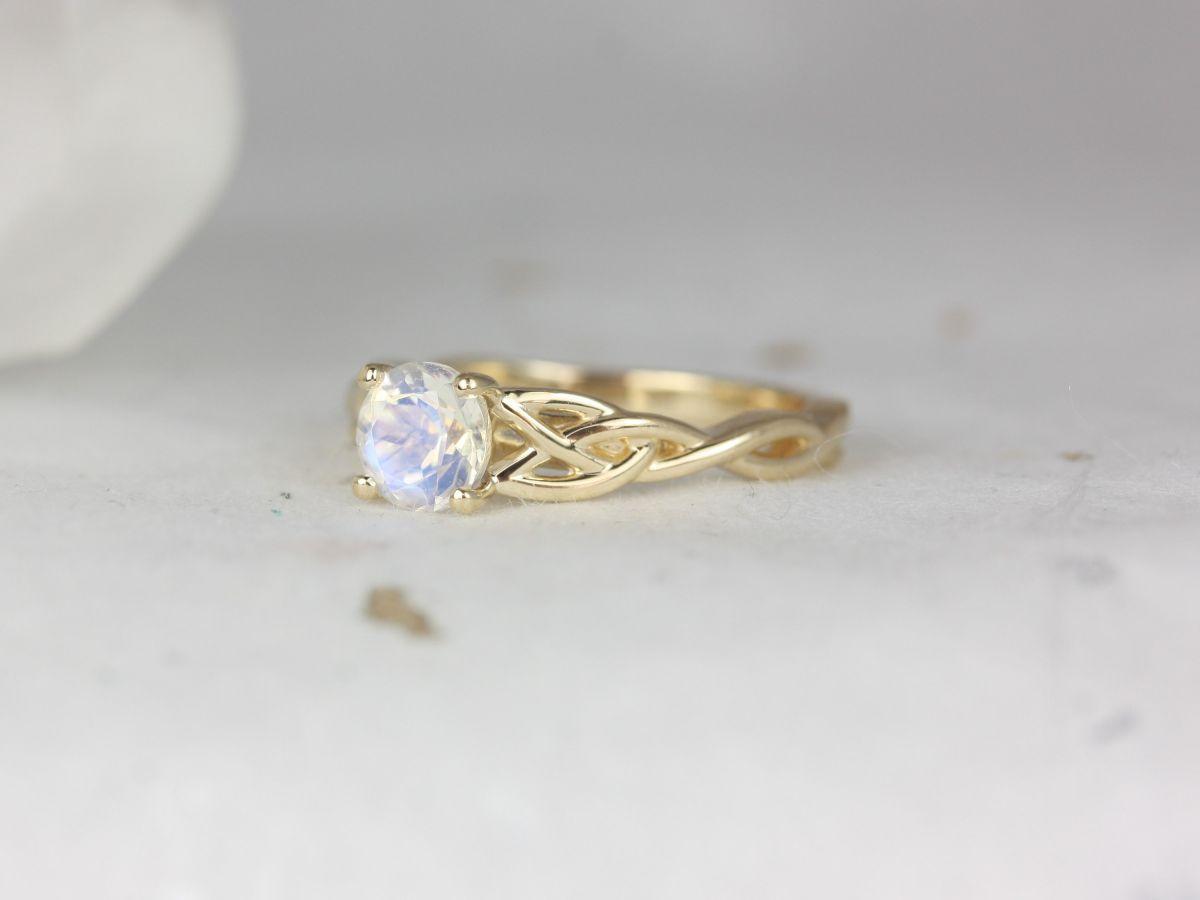 https://www.loveandpromisejewelers.com/media/catalog/product/cache/feefdef027ccf0d59dd1fef51db0610e/h/t/httpsi.etsystatic.com6659792rilb469c41976334419ilfullxfull.1976334419ai46.jpg