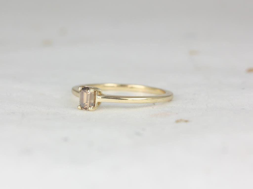 https://www.loveandpromisejewelers.com/media/catalog/product/cache/feefdef027ccf0d59dd1fef51db0610e/h/t/httpsi.etsystatic.com6659792rilb4948c1667064458ilfullxfull.16670644583usg.jpg