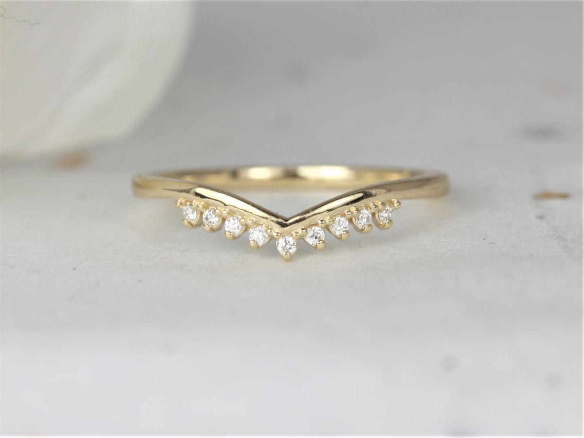 https://www.loveandpromisejewelers.com/media/catalog/product/cache/feefdef027ccf0d59dd1fef51db0610e/h/t/httpsi.etsystatic.com6659792rilb499de1973656089ilfullxfull.1973656089hr7o.jpg