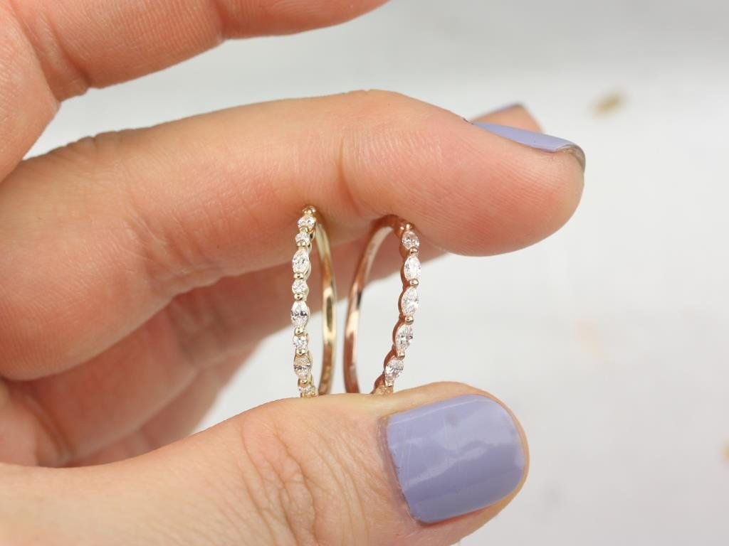 https://www.loveandpromisejewelers.com/media/catalog/product/cache/feefdef027ccf0d59dd1fef51db0610e/h/t/httpsi.etsystatic.com6659792rilb527301879285435ilfullxfull.1879285435s09s.jpg