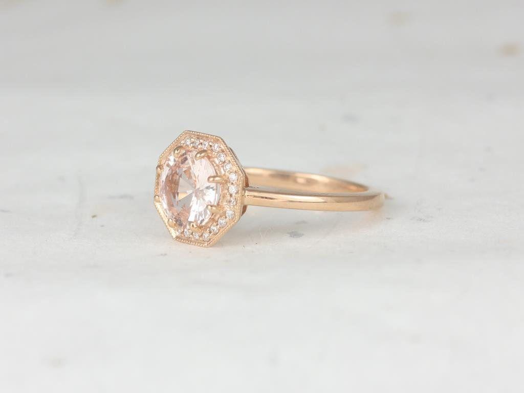 https://www.loveandpromisejewelers.com/media/catalog/product/cache/feefdef027ccf0d59dd1fef51db0610e/h/t/httpsi.etsystatic.com6659792rilb634f01677311631ilfullxfull.16773116316jan.jpg