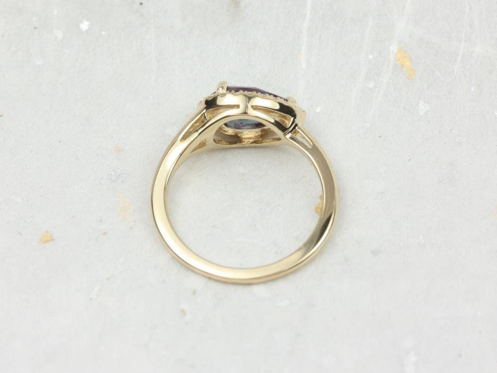 https://www.loveandpromisejewelers.com/media/catalog/product/cache/feefdef027ccf0d59dd1fef51db0610e/h/t/httpsi.etsystatic.com6659792rilb703431829285461ilfullxfull.1829285461isv8.jpg