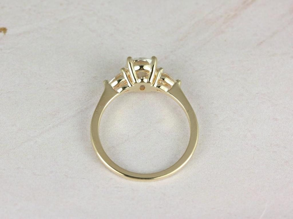 https://www.loveandpromisejewelers.com/media/catalog/product/cache/feefdef027ccf0d59dd1fef51db0610e/h/t/httpsi.etsystatic.com6659792rilb7148c1523412514ilfullxfull.1523412514domh.jpg