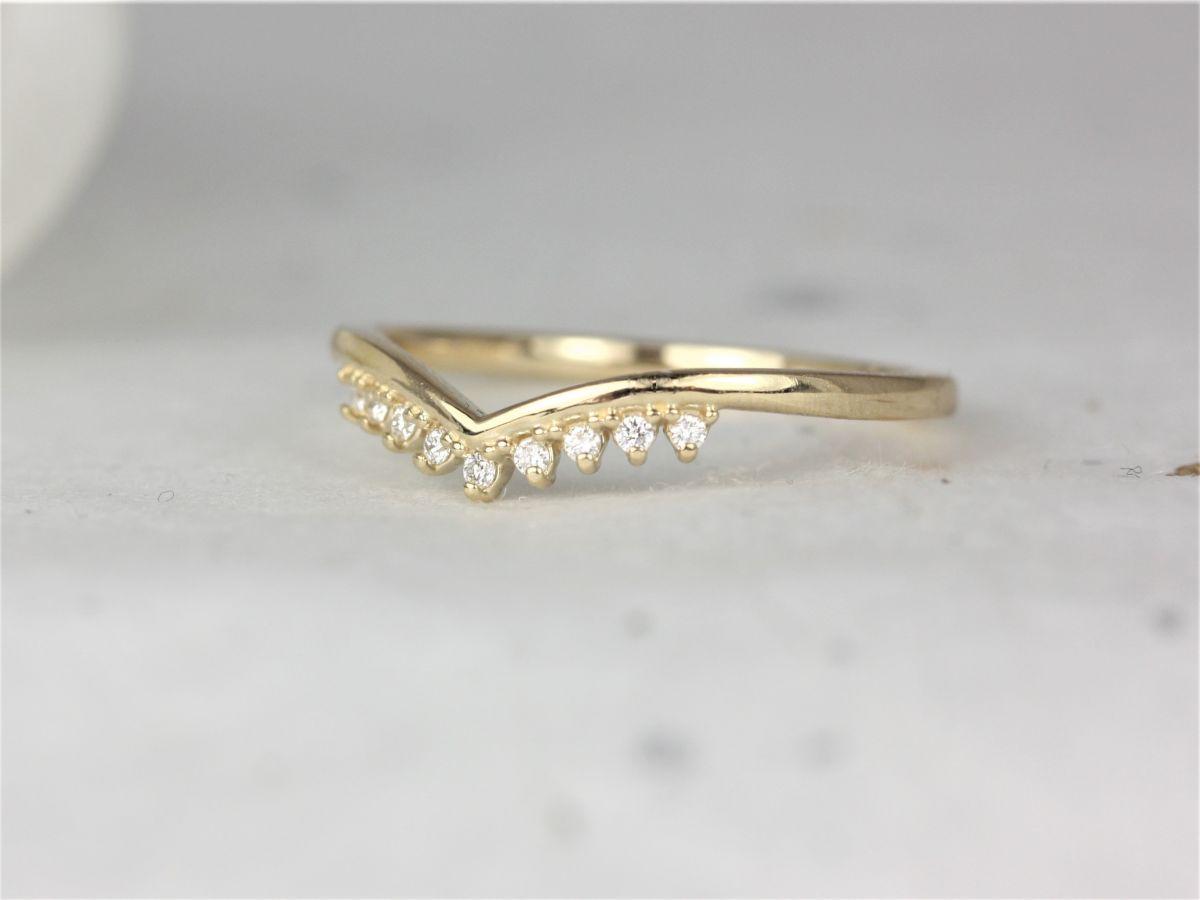 https://www.loveandpromisejewelers.com/media/catalog/product/cache/feefdef027ccf0d59dd1fef51db0610e/h/t/httpsi.etsystatic.com6659792rilb9e6c21973655205ilfullxfull.1973655205jd8m.jpg