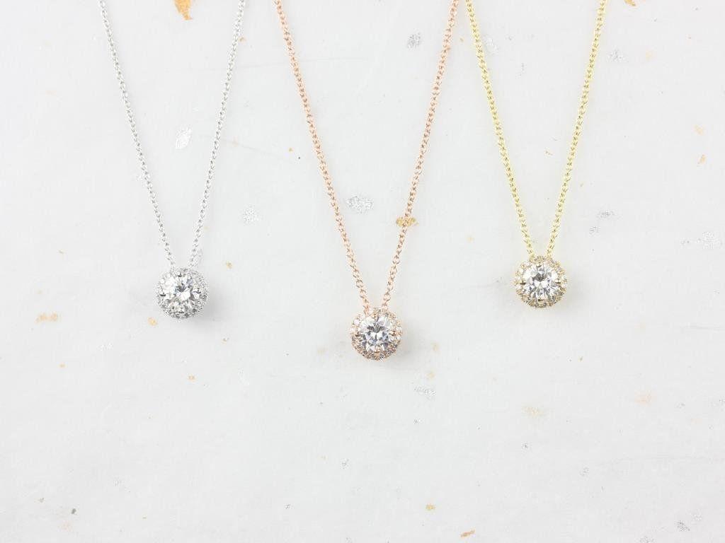 https://www.loveandpromisejewelers.com/media/catalog/product/cache/feefdef027ccf0d59dd1fef51db0610e/h/t/httpsi.etsystatic.com6659792rilba2dd01639324578ilfullxfull.16393245784swc_2.jpg