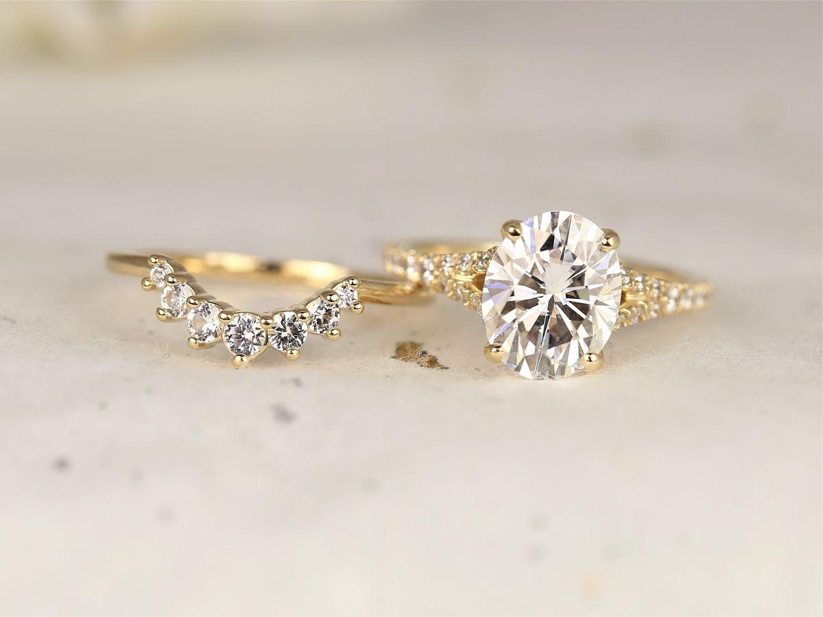 https://www.loveandpromisejewelers.com/media/catalog/product/cache/feefdef027ccf0d59dd1fef51db0610e/h/t/httpsi.etsystatic.com6659792rilba46472028898596ilfullxfull.202889859615vu.jpg