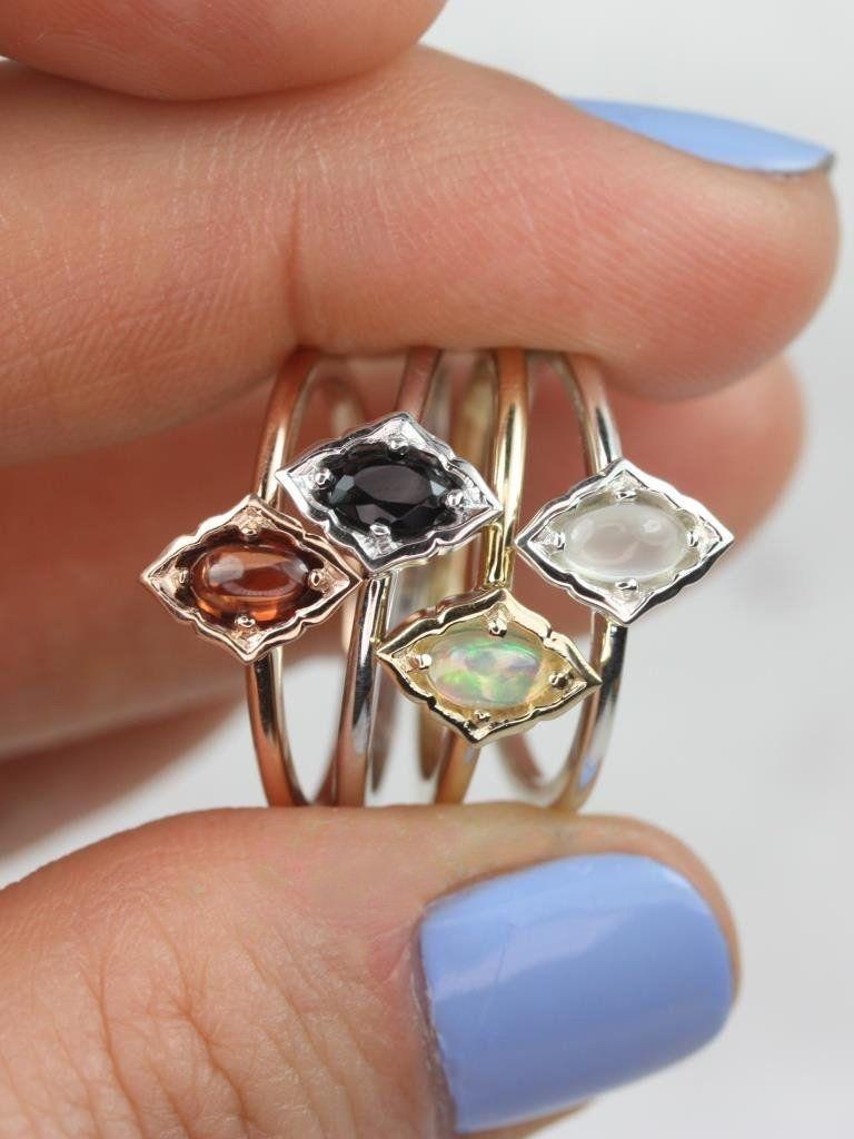 https://www.loveandpromisejewelers.com/media/catalog/product/cache/feefdef027ccf0d59dd1fef51db0610e/h/t/httpsi.etsystatic.com6659792rilba4c1e1743620752ilfullxfull.1743620752511o.jpg