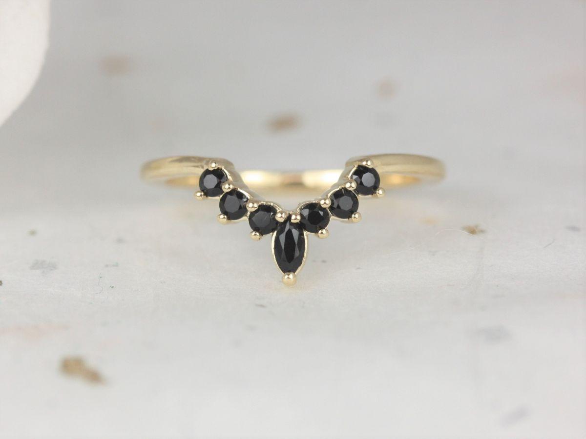 https://www.loveandpromisejewelers.com/media/catalog/product/cache/feefdef027ccf0d59dd1fef51db0610e/h/t/httpsi.etsystatic.com6659792rilbaa51e2009163251ilfullxfull.2009163251qnyw.jpg