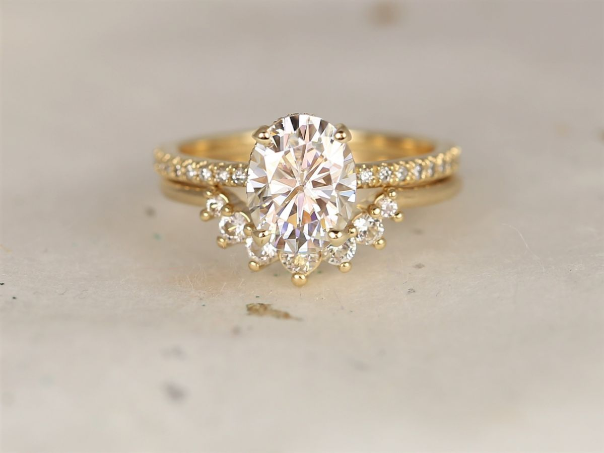 https://www.loveandpromisejewelers.com/media/catalog/product/cache/feefdef027ccf0d59dd1fef51db0610e/h/t/httpsi.etsystatic.com6659792rilbac2982060249503ilfullxfull.2060249503dw65.jpg
