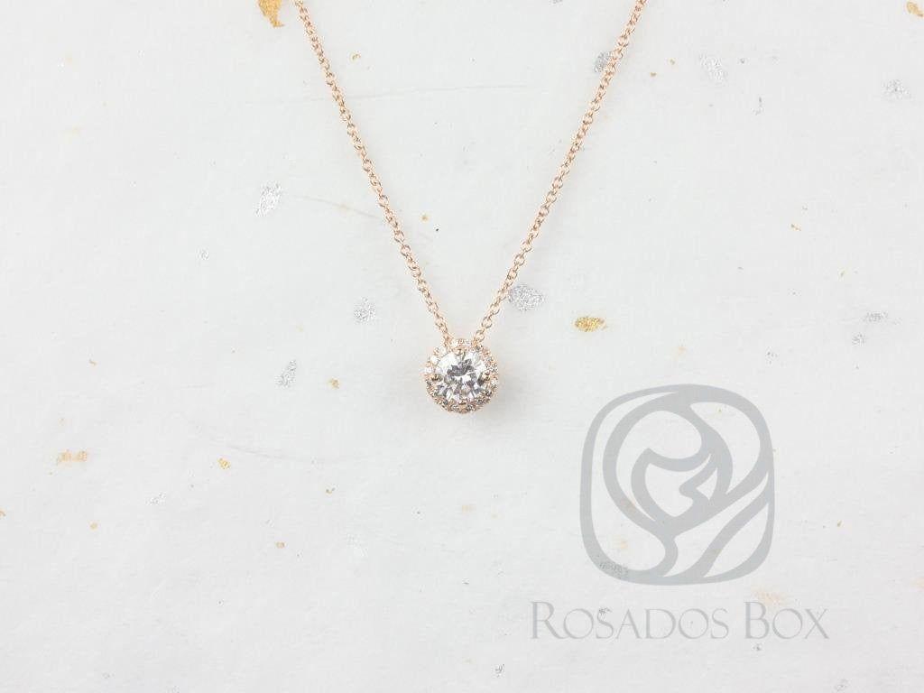 https://www.loveandpromisejewelers.com/media/catalog/product/cache/feefdef027ccf0d59dd1fef51db0610e/h/t/httpsi.etsystatic.com6659792rilbcf0f11765114194ilfullxfull.17651141947q9f.jpg