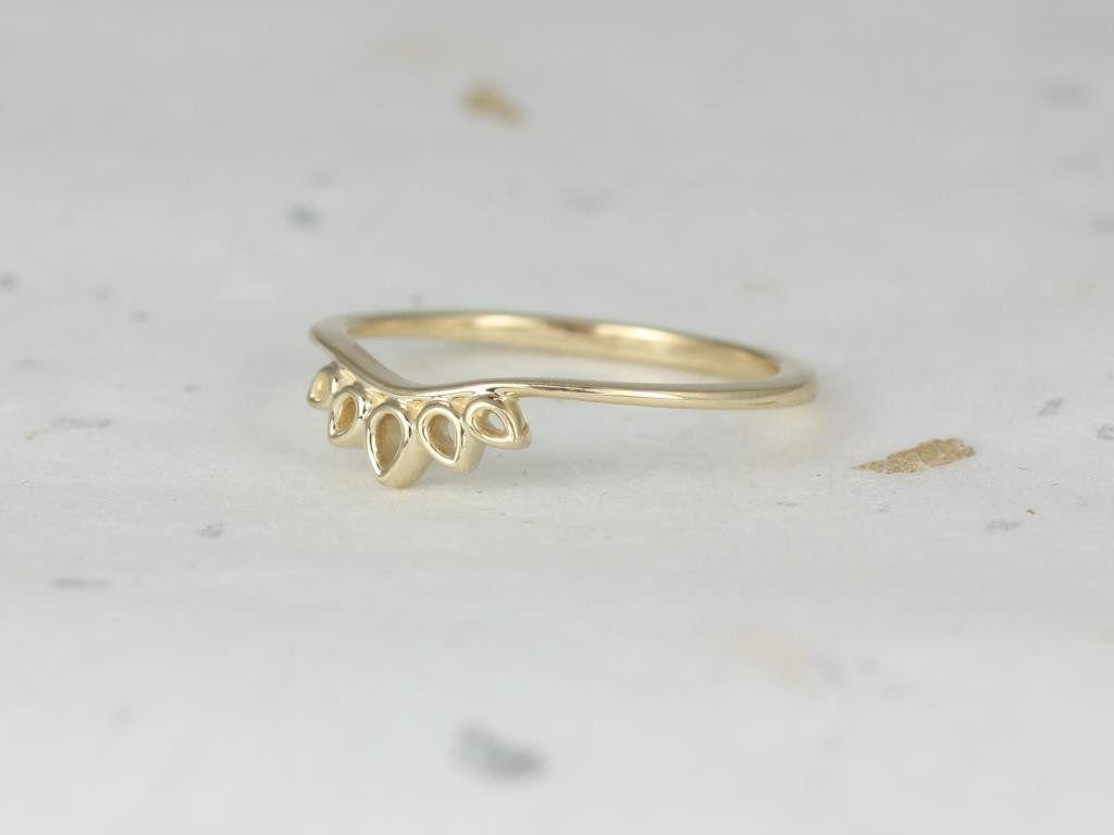https://www.loveandpromisejewelers.com/media/catalog/product/cache/feefdef027ccf0d59dd1fef51db0610e/h/t/httpsi.etsystatic.com6659792rilbd14bc1672543129ilfullxfull.16725431292mr0.jpg