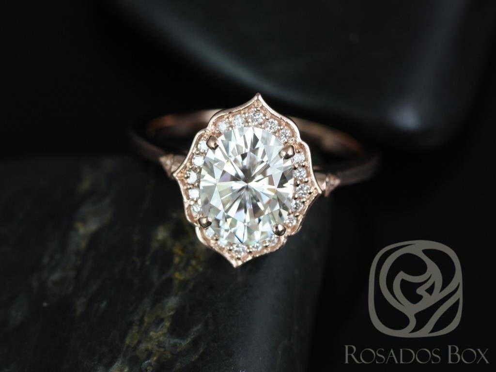 https://www.loveandpromisejewelers.com/media/catalog/product/cache/feefdef027ccf0d59dd1fef51db0610e/h/t/httpsi.etsystatic.com6659792rilbf43831258000894ilfullxfull.12580008941p1r.jpg