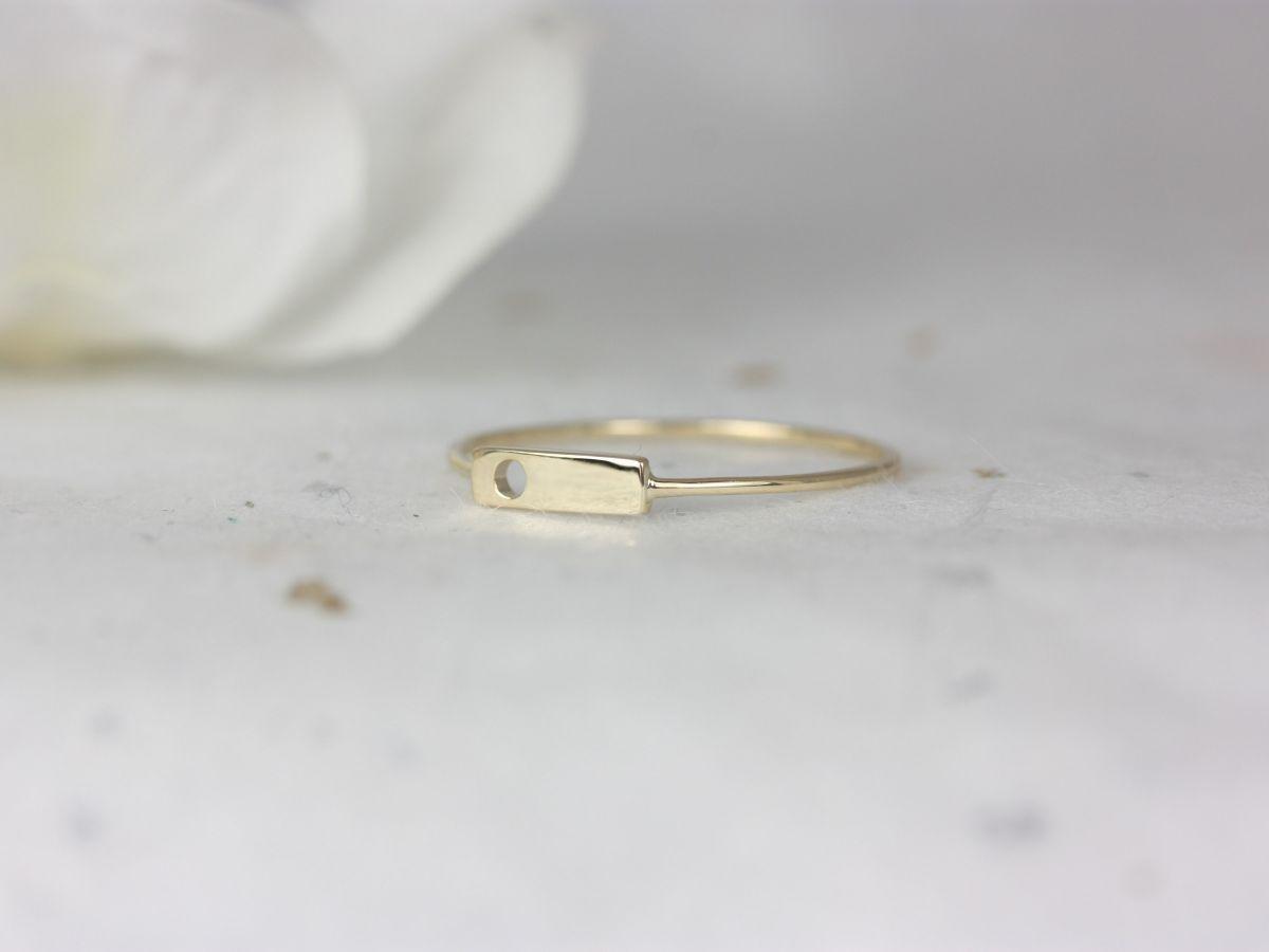 https://www.loveandpromisejewelers.com/media/catalog/product/cache/feefdef027ccf0d59dd1fef51db0610e/h/t/httpsi.etsystatic.com6659792rilbfbbb61959460005ilfullxfull.19594600051jj1.jpg